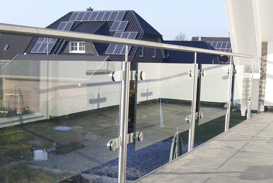 Matallbau-Heidergott-Balkon-Gelaender1