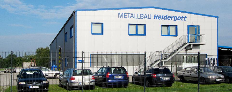 Metallbau-Heidergott-Aussenansicht1